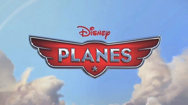 Disney Planes Movie on Social Media