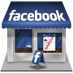 Facebook updates Page Promotions Guidelines
