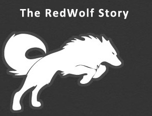 Redwolf.in Social Media for startups