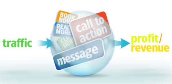 call to action digital insights