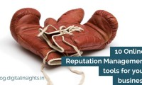 reputation management tools