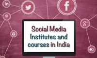 social media institutes and smm courses