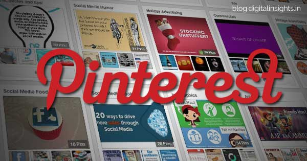 pinterest worth your time