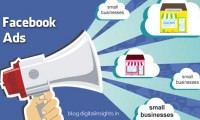 facebook ads small business