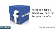 facebook tips and tricks 2014