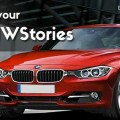 bmwstories-campaign