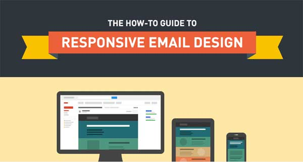 best infographic 2014 responsive designs